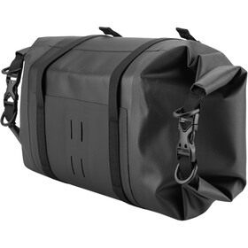 Red Cycling Products EVO-8 Handlebar Bag